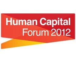Впервые в Киеве пройдет выставка-форум по управлению капиталом