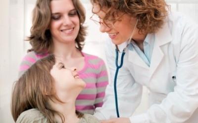 Семейного врача можно выбрать до конца 2012 года