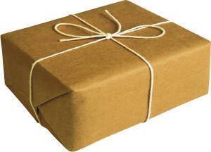 Разработка упаковки для товаров - весьма ответсвенный процесс