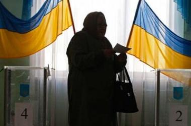 """Ющенко, Королевская и КПУ - это """"сателлиты"""" Партии регионов - О.Ляшко"""