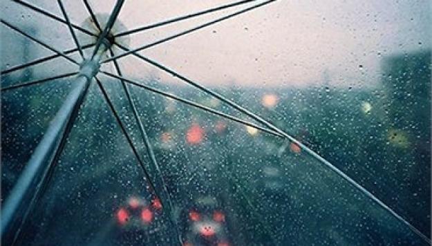 Киевлянам придется оплачивать дождь