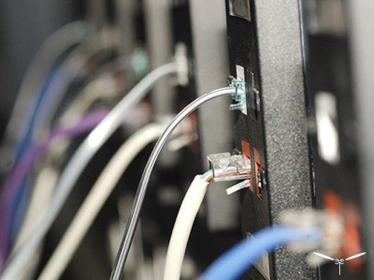 В Киеве интернет-провайдеры предлагают IPTV без лицензий