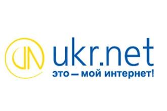 """UKR.NET проведет первый """"Интернет экзит-пол"""""""