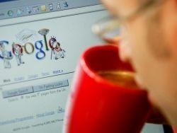 Депутаты хотят ввести абонплату за скачивание контента из Сети