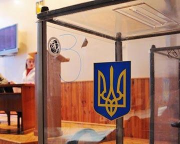 У киевлян будет день, чтобы подумать, за кого голосовать