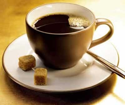 5 причин, по которым кофе оказывается полезным