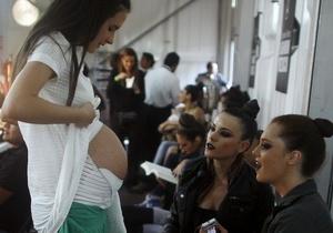 В Киеве открывается клиника для подростков