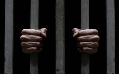 Белоцерковскую банду будут судить по всей строгости закона