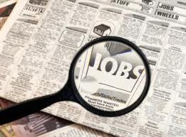 Всех безработных трудоустроят до 2014 года