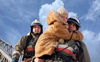 Киевляне могут рассчитывать на бесплатную помощь спасателей