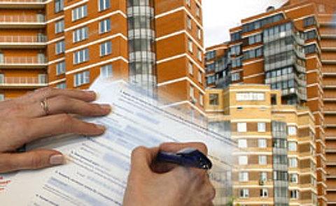 Попов считает, что ипотека позволит застроить Киев