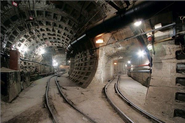 Строительство метро на Виноградарь обойдется в 2-3 миллиарда гривен