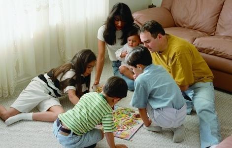 Киевским воспитанникам интернатов дадут квартиры