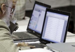 Электронный реестр пациентов готовы ввести уже в 80 поликлиниках Киева