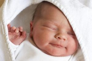 Киевские медики уменьшат уровень смертности новорожденных