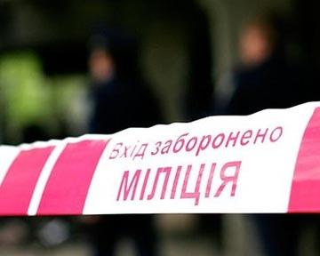 В Киеве в любой момент может взорваться жилой дом