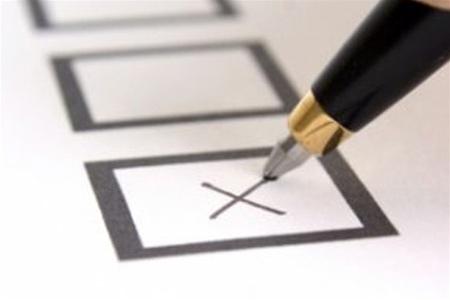 Оппозицию призывают решить вопрос выборов киевского мэра в два тура