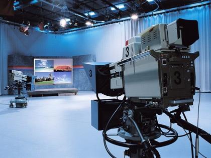 В Киеве могут запустить собственный образовательный телеканал
