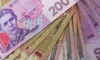 У Киева нагло забирают деньги - депутат Киевсовета