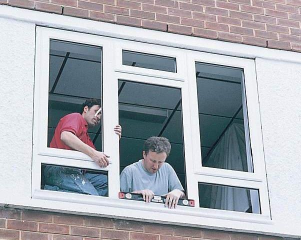 Какие окна являются лучшими на сегодняшний день?