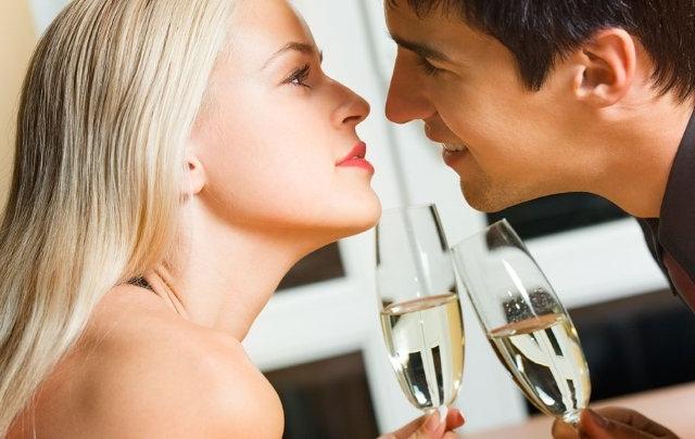 Знакомства в интернете для брака
