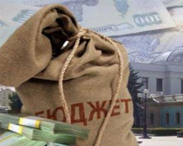 Бюджет столицы должен быть утвержден - А.Попов