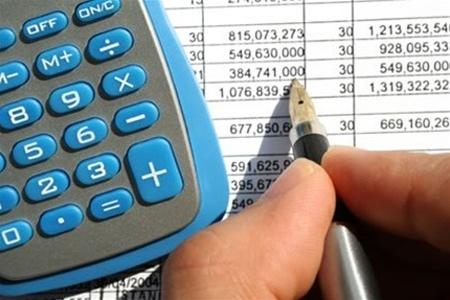 Бюджет Киева на 2013 год утвержден