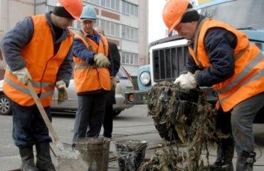 """В """"Киевводоканале"""" рассказали, сколько людям нужно сидеть без воды"""