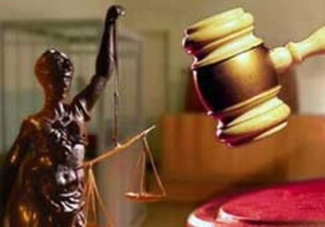 Подольский суд Киева освободил из-под стражи трех похитителей человека