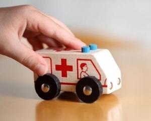 В жилом доме на проспекте Лесном откроют амбулаторию для 4 врачей