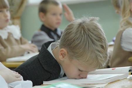 Попов может построить две новые школы, а откроет одну