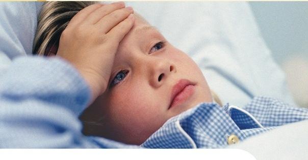 В Киеве госпитализировали троих воспитанников детского сада