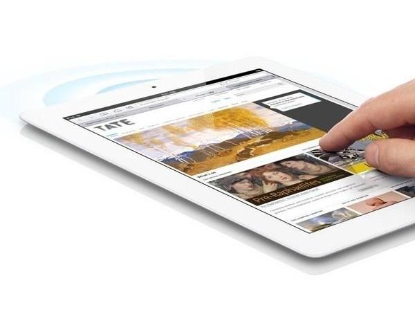 """ЦТ """"Дарынок"""" обещает подарить планшет за лучшую Wi-Fi зону"""