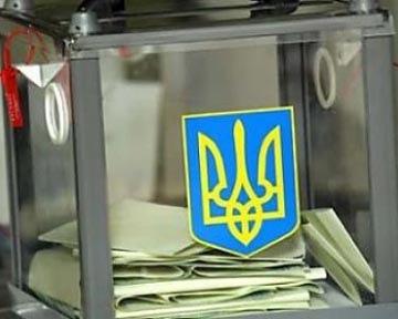 Выборы киевского мэра должны пройти в конце мая
