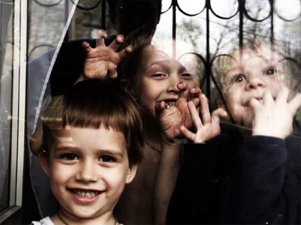 На Троещине появится общежитие для детей-сирот