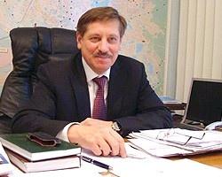"""Директор """"Киевавтодора"""" объяснил, что произошло с дорогами"""