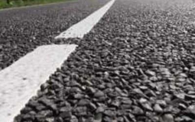 Дороги в Киеве не ремонтировались с прошлого века