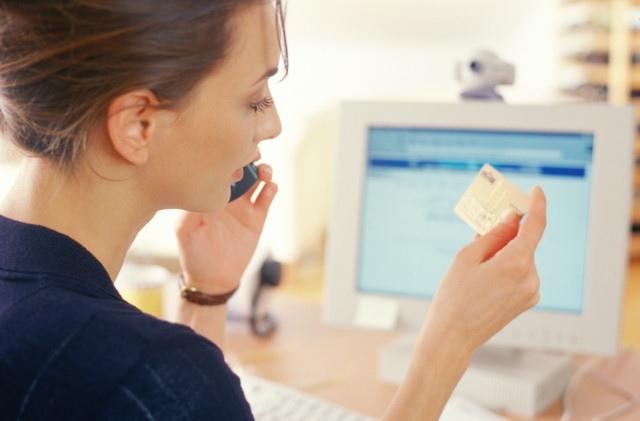 Как не ошибиться при покупке товаров в интернет-магазинах?