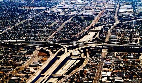 Строить транспортную развязку на Корчеватом будут в конце 2013 года