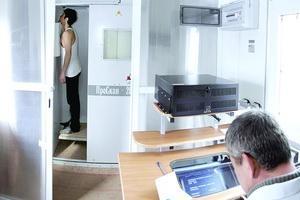 Ахметов проверит киевлян на туберкулез