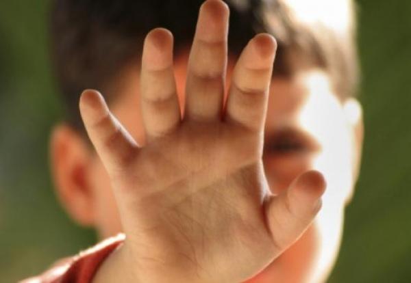 В детском садике Киева дважды пострадал один и тот же самый ребенок