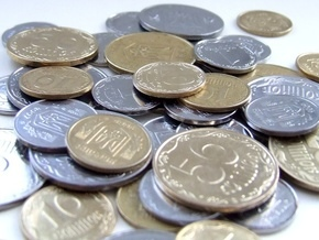 Упрощенная система налогообложения: что нового в 2013 году?