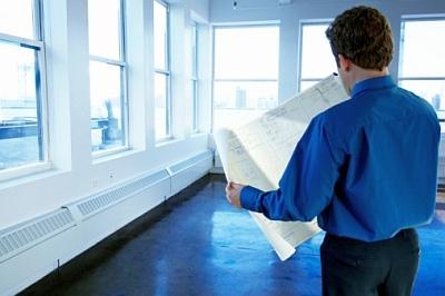 При покупке квартиры с перепланировкой следует требовать новый техпаспорт - эксперт