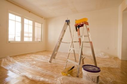 Ремонт квартир под ключ – как сэкономить деньги?