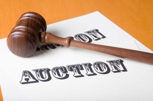 Суть аукционов и их виды