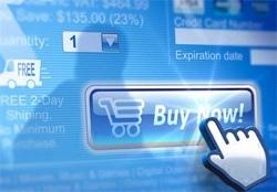 Покупка необходимых вещей с минимальными затратами
