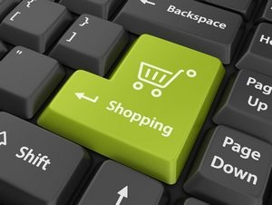 Интернет аукцион поможет в нелегких трудах выбора нужного товара