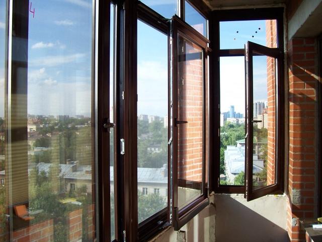 Как подобрать качественные окна?