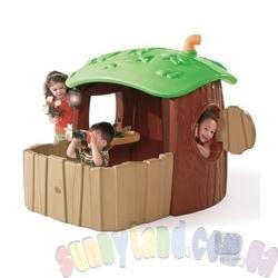 Почем детская недвижимость для маленьких киевлян?
