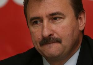 Попов взялся за ремень и наказал нескольких чиновников мэрии
